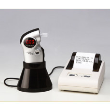 AL6000 with Free Thermal Printer