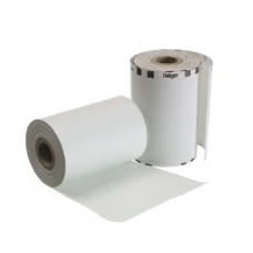 Draeger Thermal paper roll